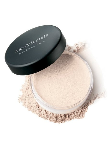 bareMinerals Illuminating Mineral Veil Puder Illuminating thumbnail