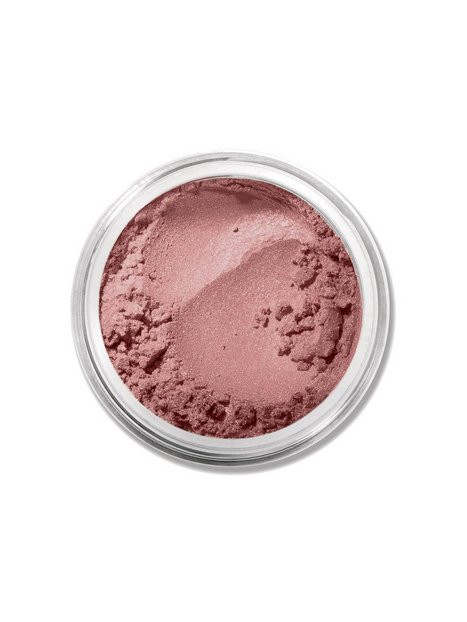 Billede af bareMinerals All-Over Face Color Pudder Glee