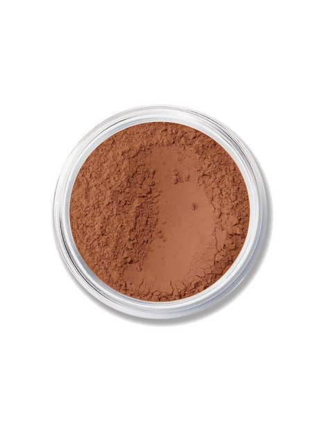 Billede af bareMinerals All-Over Face Color Mineral Makeup Warmth