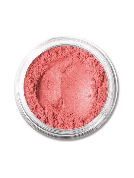 bareMinerals Blush Blush Beauty thumbnail
