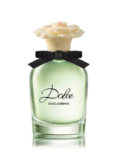 Billede af Dolce & Gabbana Dolce Edp 30 ml Parfume Transparent