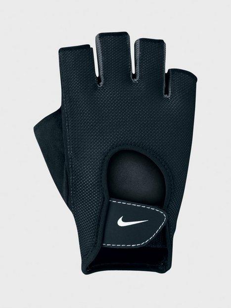 Billede af Nike Wmn Fund Fitness Gloves Træningshandsker Sort