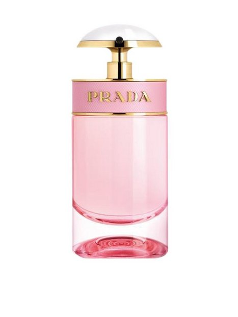 Prada Candy Florale Edt 30ml Parfym Transparent thumbnail