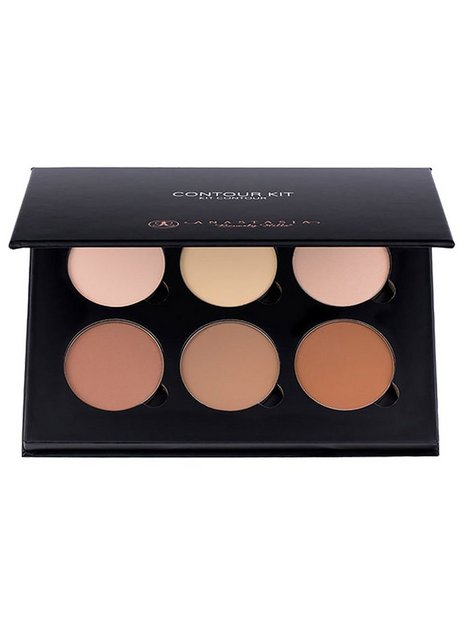 Billede af Anastasia Beverly Hills Contour Powder Kit Contouring & Strobing Light