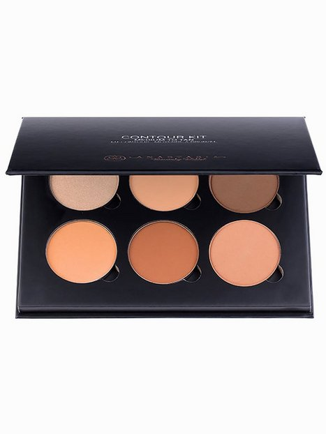 Billede af Anastasia Beverly Hills Contour Powder Kit Contouring & Strobing Medium