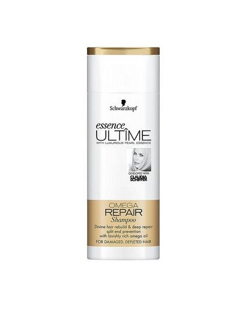 Billede af Schwarzkopf Essence Ultime Omega Rep Shampoo Shampoo Transparent