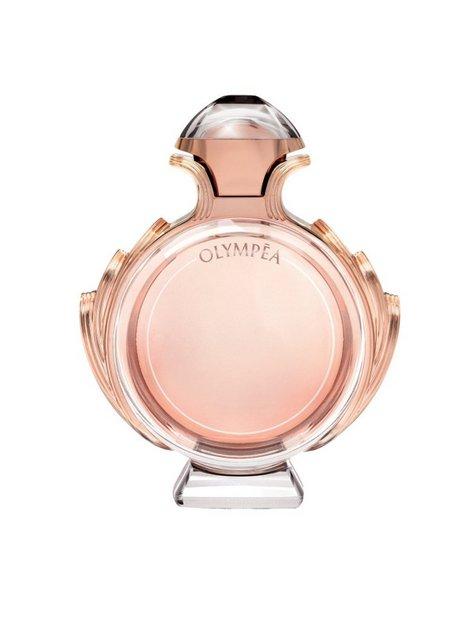 Billede af Paco Rabanne Olympea Edp 30ml Parfumer