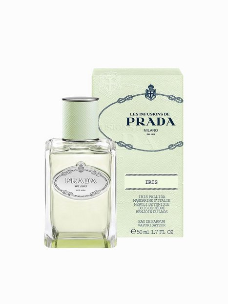 Billede af Prada Iris Edp 50 ml Parfumer
