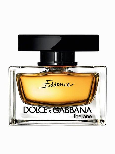 Billede af Dolce & Gabbana The One Essence Edp 40 ml Parfume Transparent