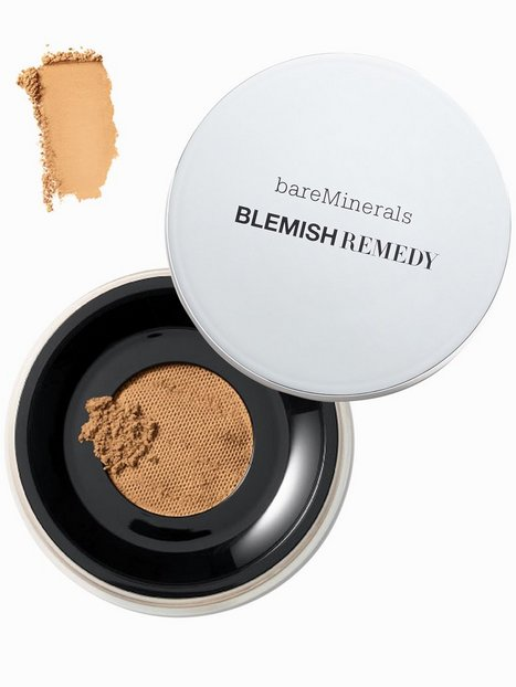 bareMinerals Blemish Remedy Foundation Mineral Makeup Clearly Cream thumbnail