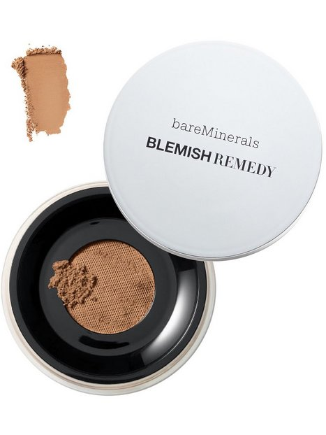 Billede af bareMinerals Blemish Remedy Foundation Mineral Makeup Clearly Latte