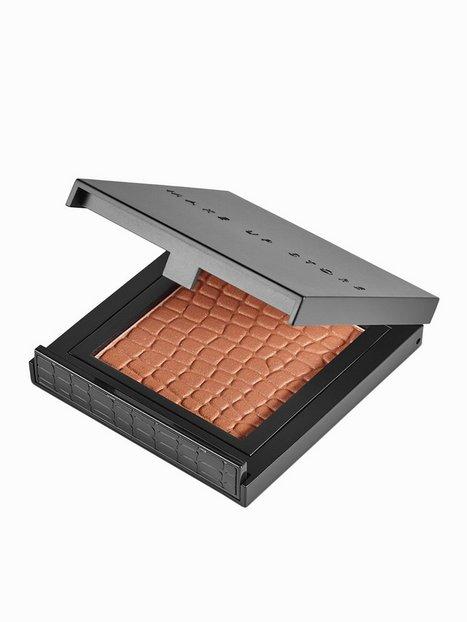 Billede af Make Up Store Bronzing Powder Bronzer Tan