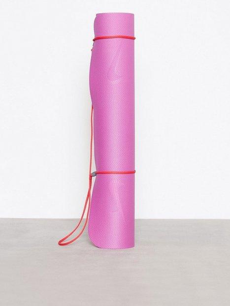Billede af Nike Fundamental Yoga Mat 3MM Yogamåtte Violet