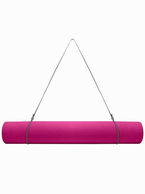 Billede af Nike Fundamental Yoga Mat 3MM Yogamåtte Vivid Pink