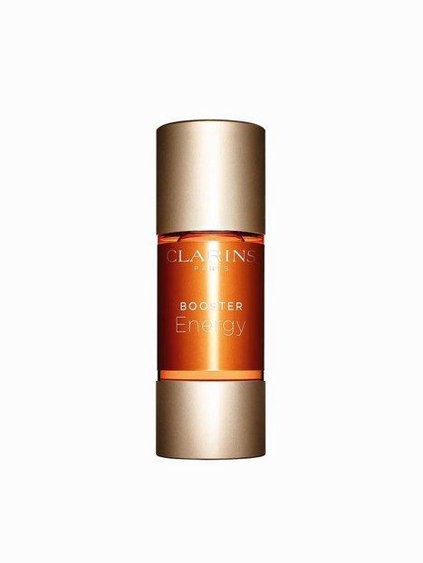 Billede af Clarins Energy Booster 15 ml Ansigtspleje Orange
