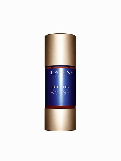 Billede af Clarins Repair Booster 15 ml Olier & serummer
