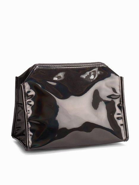 Billede af Make Up Store Bellatrix Bag Redskaber & Accessories Black