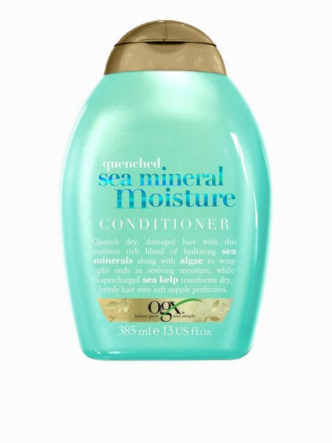 OGX Sea Minerals Conditioner 385 ml Balsam - OGX