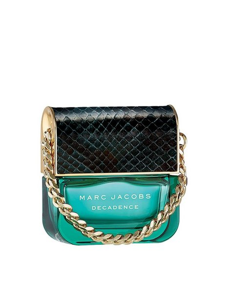 Marc Jacobs Decadence Edp 30ml Parfym Transparent thumbnail
