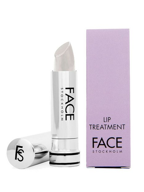 Billede af Face Stockholm Lip Treatments Ansigtspleje Vitamin E