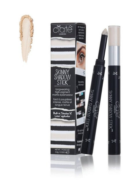 Ciaté Skinny Shadow Sticks Makeup Pussy Bow thumbnail