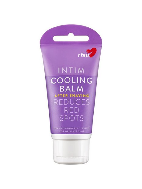 RFSU Cooling Balm 40 ml Intimvård