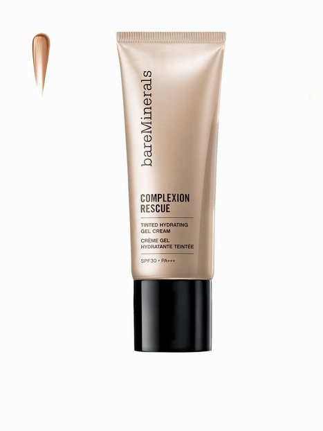 bareMinerals Complexion Rescue Tinted Hydrating Gel Cream Mineral Makeup Terra thumbnail