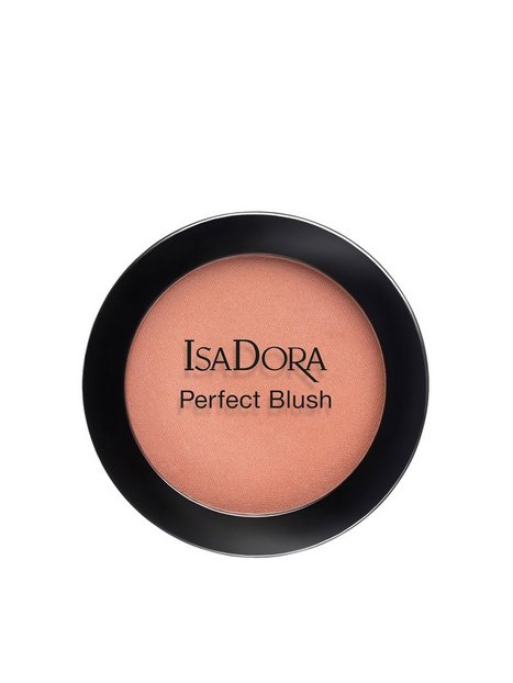 Isadora Perfect Blush Blush Blossom - Isadora