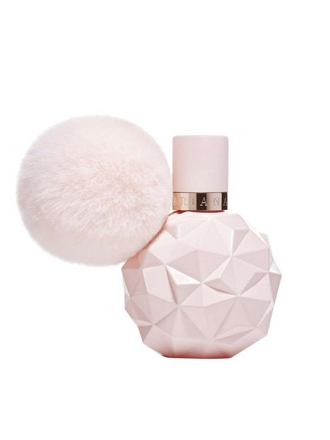 Billede af Ariana Grande Sweet like Candy EdP 30 ml Parfume Transparent