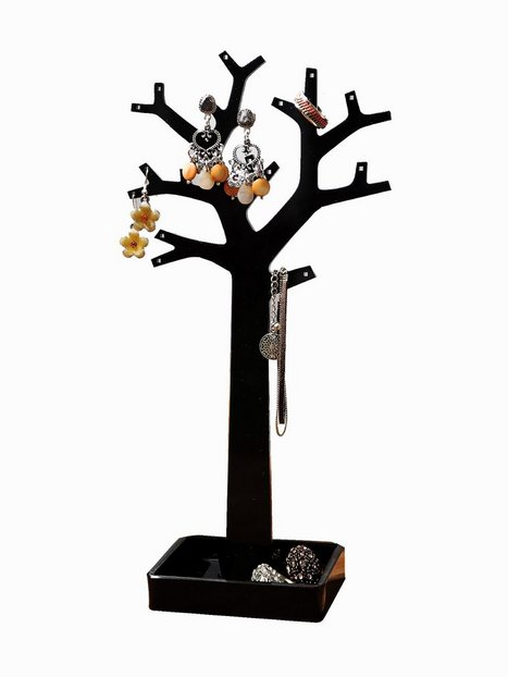 Billede af Cosmetic Organizer Jewelry organizer Tree Beauty @ Home Sort
