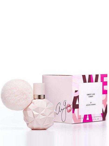 Sweet like Candy EdP 50 ml