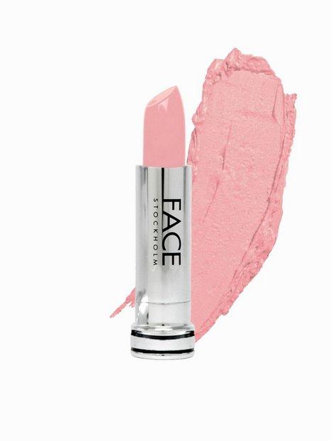 Billede af Face Stockholm Cream Lipstick Læbestift Genius