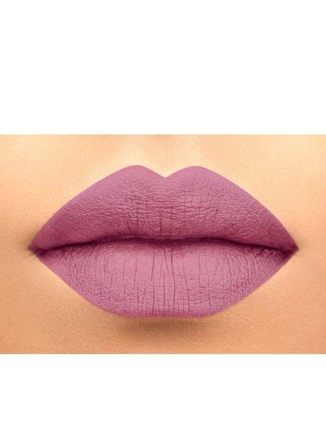 Billede af Milani Amore Matte Lip Crème Læbestift Fling