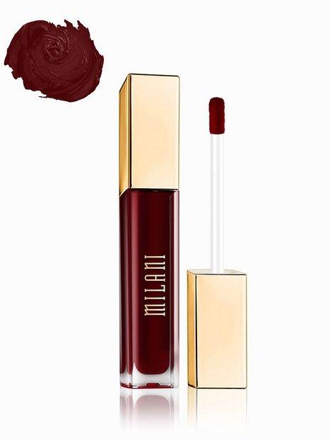Billede af Milani Amore Matte Lip Crème Læbestift Dearest