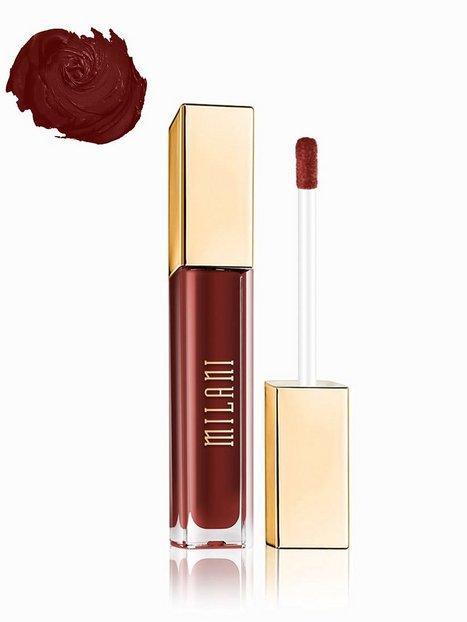Billede af Milani Amore Matte Lip Crème Læbestift Emotion