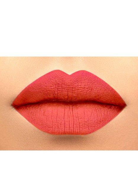 Billede af Milani Amore Matte Lip Crème Læbestift Craze