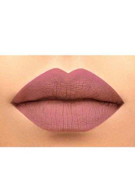 Billede af Milani Amore Matte Lip Crème Læbestift Precious