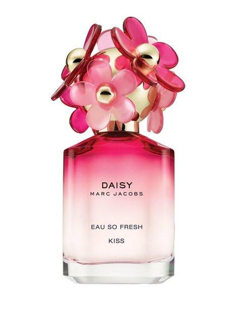 Marc Jacobs Daisy Eau So Fresh Kiss Edt 75 ml Parfym Transparent thumbnail