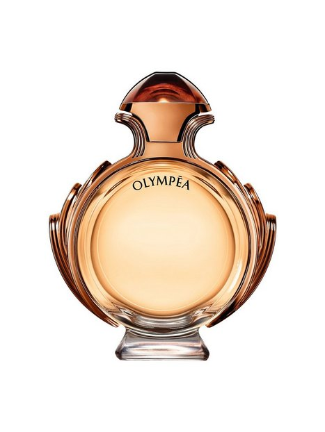 Paco Rabanne Olympea Intense Edp 50 ml Parfym Transparent thumbnail