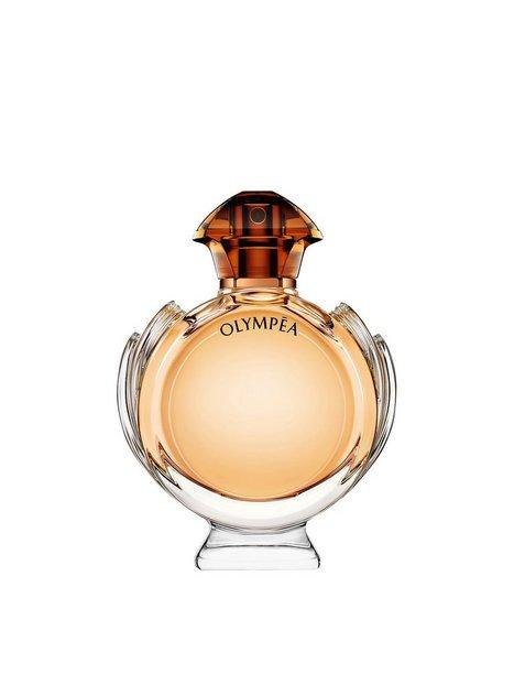 Billede af Paco Rabanne Olympea Intense Edp 30 ml Parfumer