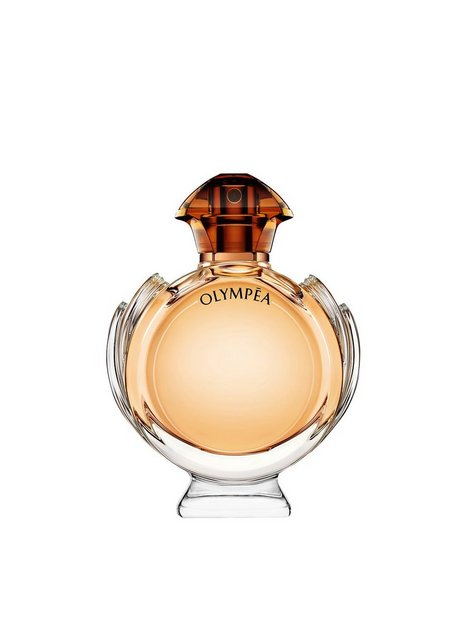 Paco Rabanne Olympea Intense Edp 30 ml Parfym Transparent thumbnail