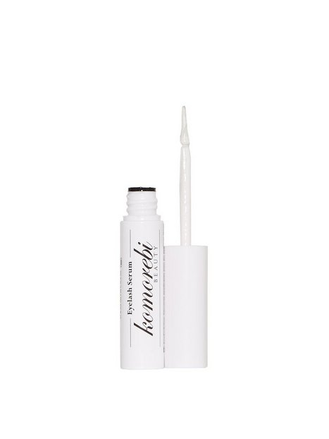 Komorebi Beauty Eyelash Serum