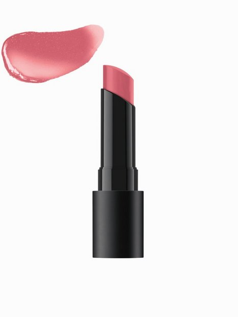 Billede af bareMinerals Gen Nude Radiant Lipstick Læbestift Crave