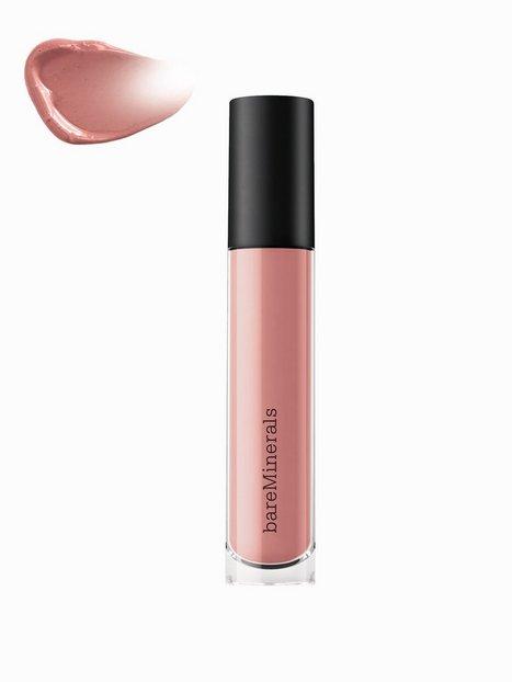 Billede af bareMinerals Gen Nude Buttercream Lipgloss Læbestift Sugar
