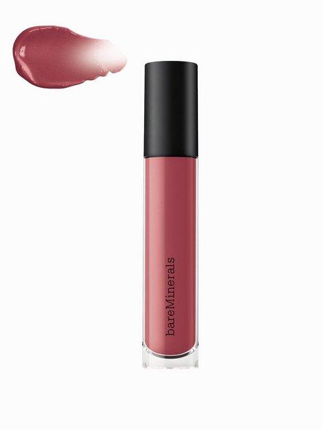 Billede af bareMinerals Gen Nude Buttercream Lipgloss Læbestift Heartbreaker