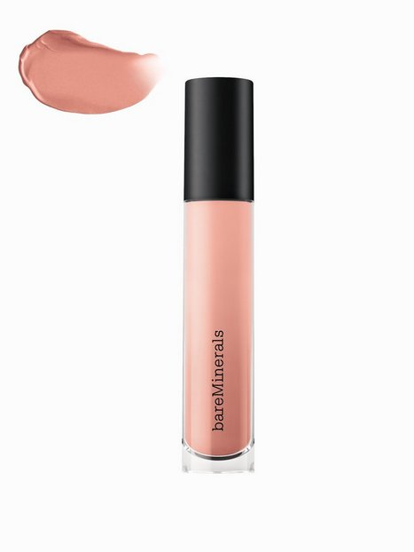 Billede af bareMinerals Gen Nude Matte Liquid Lipcolor Læbestift Wink