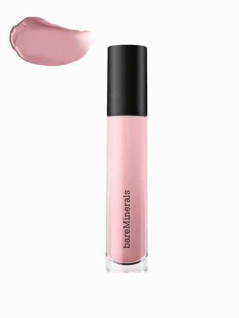 Billede af bareMinerals Gen Nude Matte Liquid Lipcolor Læbestift Smooch