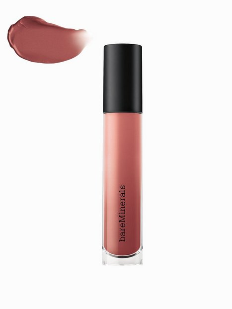 bareMinerals Gen Nude Matte Liquid Lipcolor Läppstift Friendship thumbnail