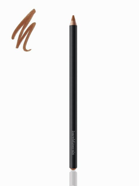 bareMinerals Gen Nude Under Over Lip Liner Läppennor Freestyle thumbnail