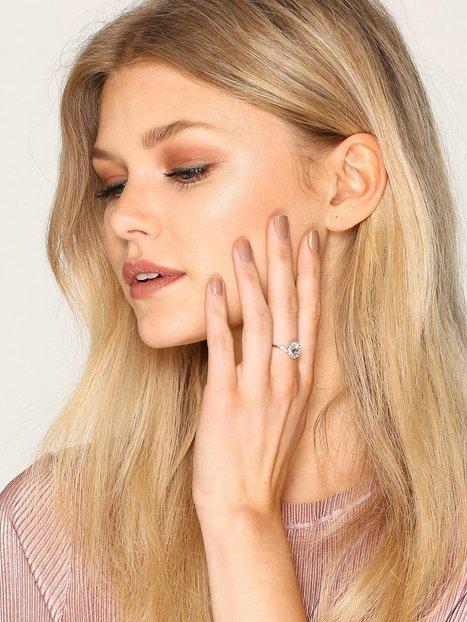 Billede af Lily and Rose Sofia Ring Ring Sølv